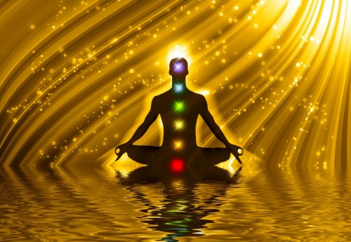 Enlightenment-inspirational-picture-32