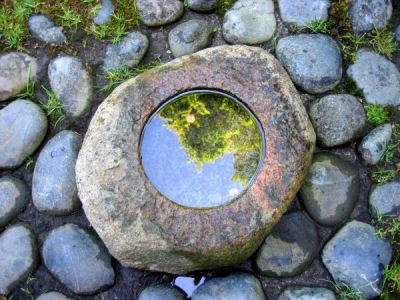Reflection_Pool_by_lykesorad