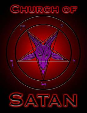 http://theindiespiritualist.com/wp-content/uploads/2010/09/church_of_satan-emblem.jpg