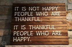happiness thankful thanksgiving