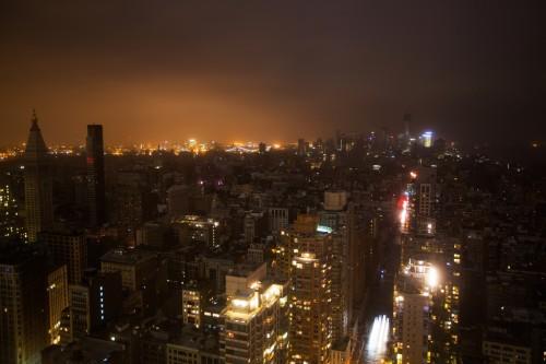 http://www.flickr.com/photos/redpilotmedia/8137270783/