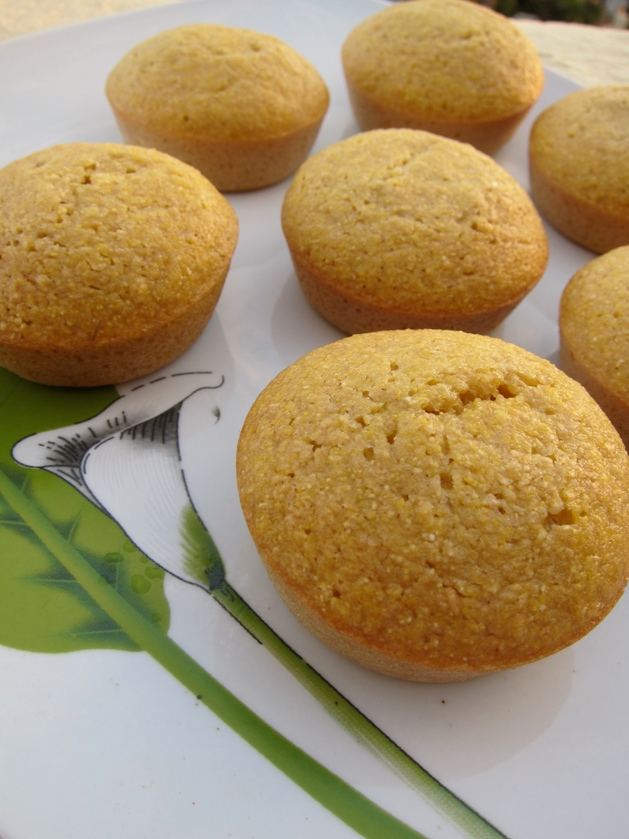 Corn_muffins