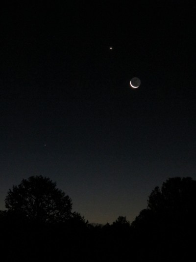 2012_night_sky_2