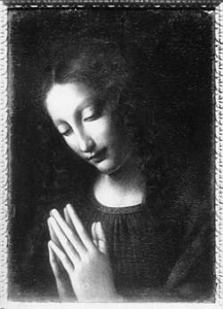 256px-Bernardino_Butinone_-_Madonna_in_Prayer_-_Walters_37539