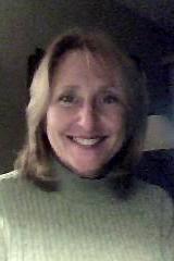 Laura Leyrer