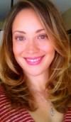 Karla Rodas bio headshot