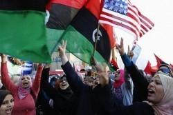 LibyaSeptember