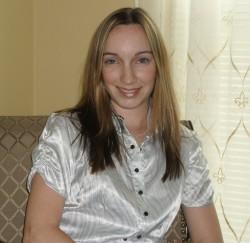 Stephanie-DeWysockie