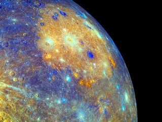 Astronomy has merged with Geological Sciences
