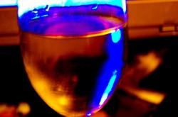 =Chardonnay
