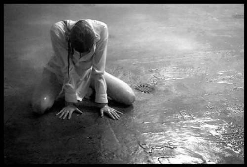 sadness_149