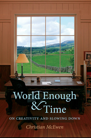 World and Time Enough