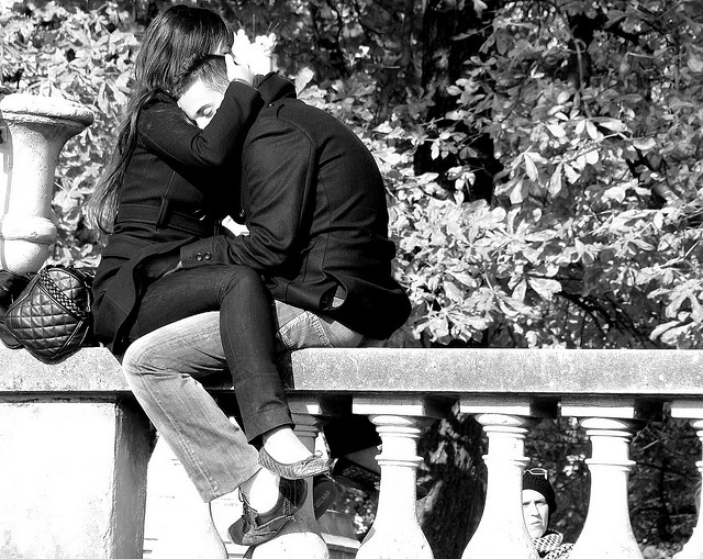 Photo: Love by Ana_Cotta on Flickr