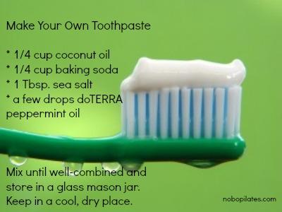 Hayley-toothpaste-edited1