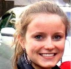 Kat Olson