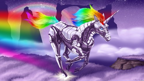 Robot-Unicorn-Wallpaper-unicorns-24171150-1920-1080