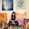 ashley-cooper-artist-ashleycooper.me