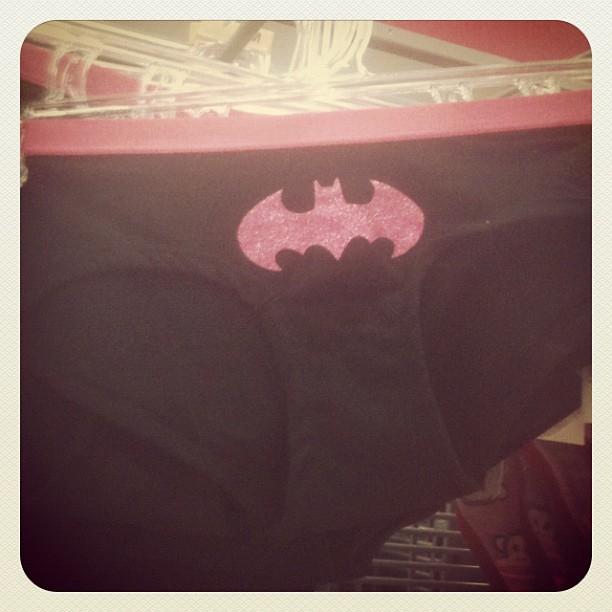 kate batgirl