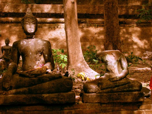 2 buddhaslowres