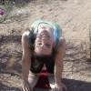 Sumya Anani