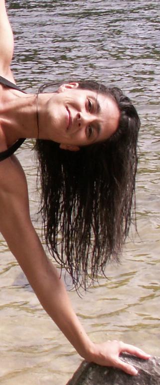 Gina Lee 2