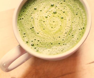 HH - green tea latte correct edited