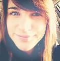 Kelsey Frazier