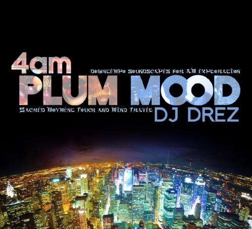plum mood