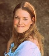 Marissa Håkansson