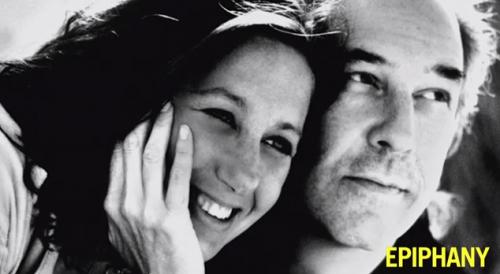 Donna Karan & Stephan Weiss