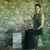 Lisa Quish
