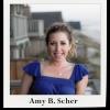 amy-scher