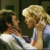Denny and Izzie