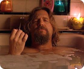 dude-bathtub