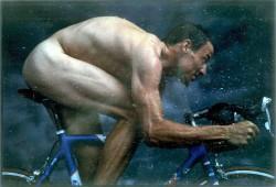 Lance Armstrong No Longer A Hero?