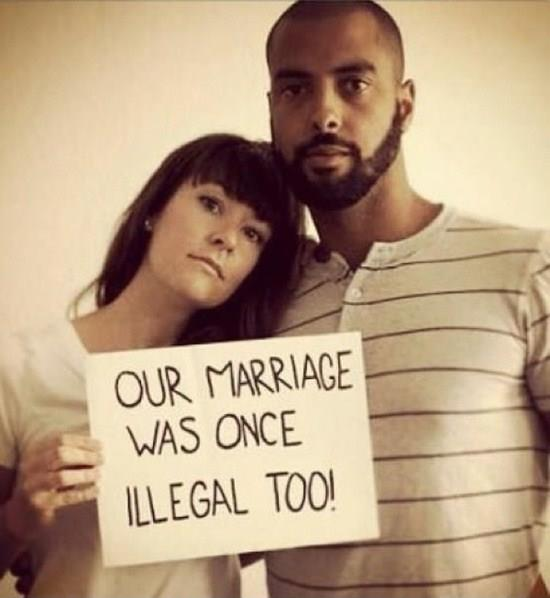 Legal Reasons To Get Married: Top 10 Reasons To Make Gay Marriage Illegal & 9 Other