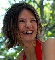 Cori Martinez
