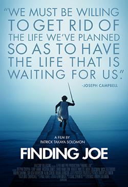 Finding-Joe-Poster_Thumb