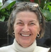 Ida Lawrence