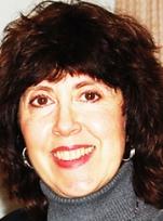 Marcia G. Yerman