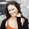 Michelle Cordero bio