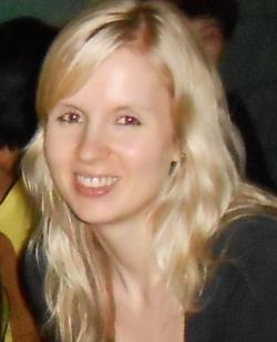 Karen Naumann