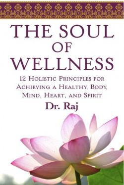 Soul of Wellness Round 2 300dpi (1)