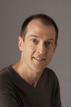 Timothy McCall