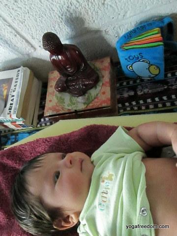 babywbuddha
