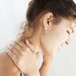 best-chronic-pain-supplements
