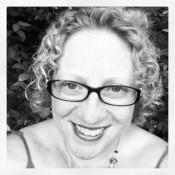 Dr. Hayley Bauman