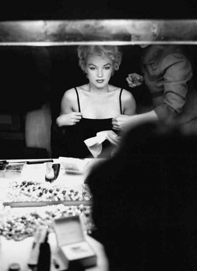 marilyn-glamour-part-une