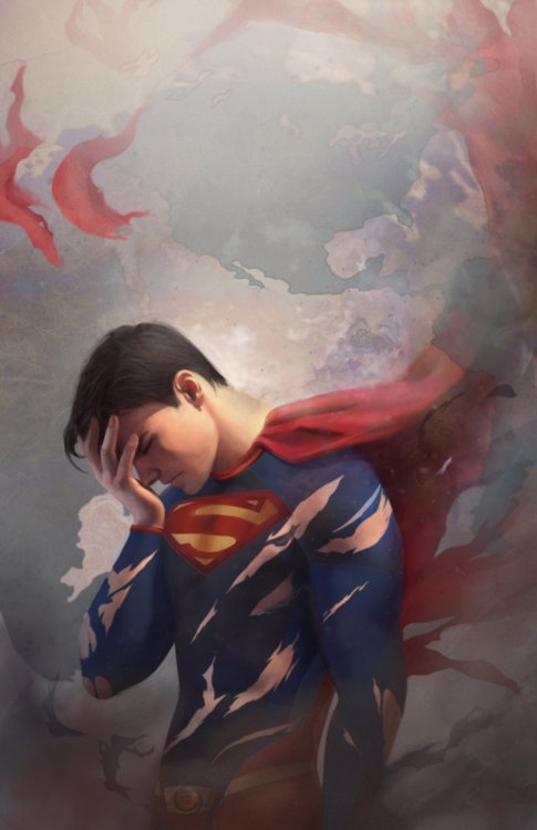 tired-superman-by-fionameng