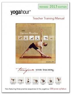 YogaHour YTT